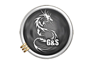 G&S Trading